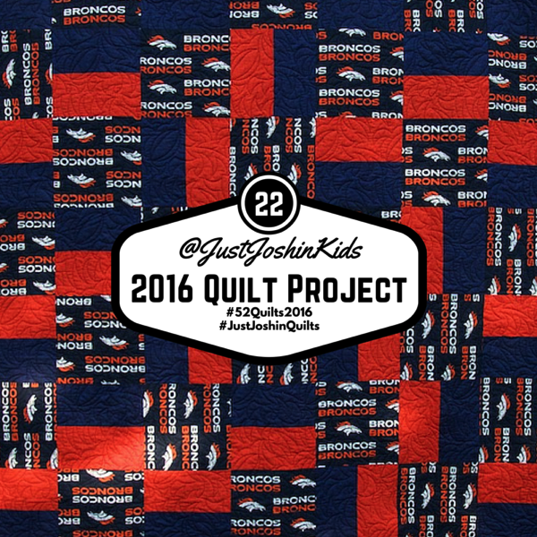Quilt-22_52.png