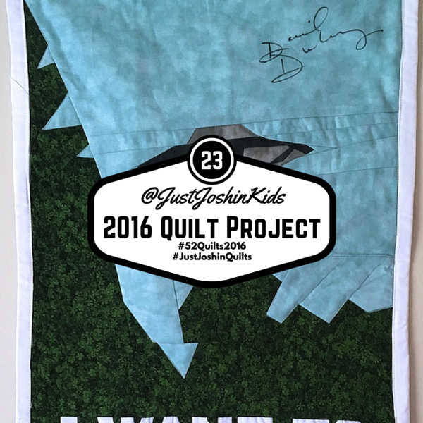 Quilt-23_52.png