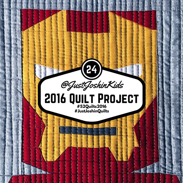 Quilt-24_52.png