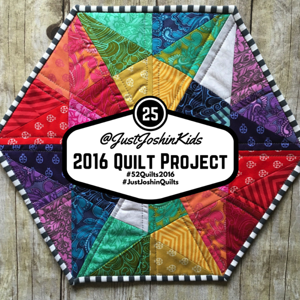 Quilt-25_52.png