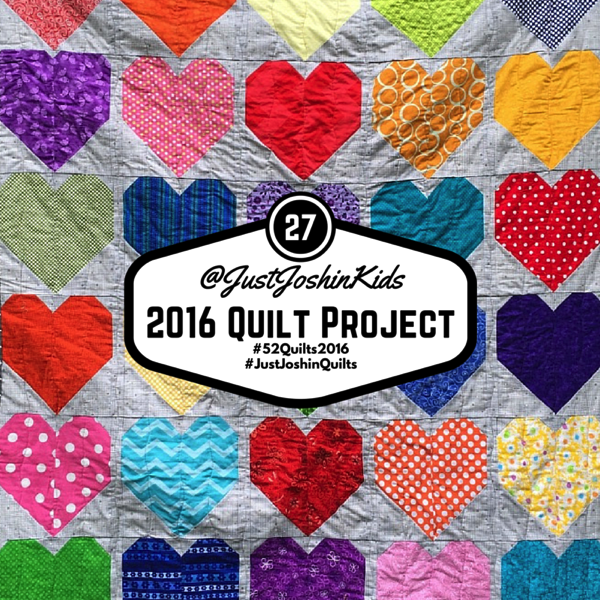 Quilt 27 52